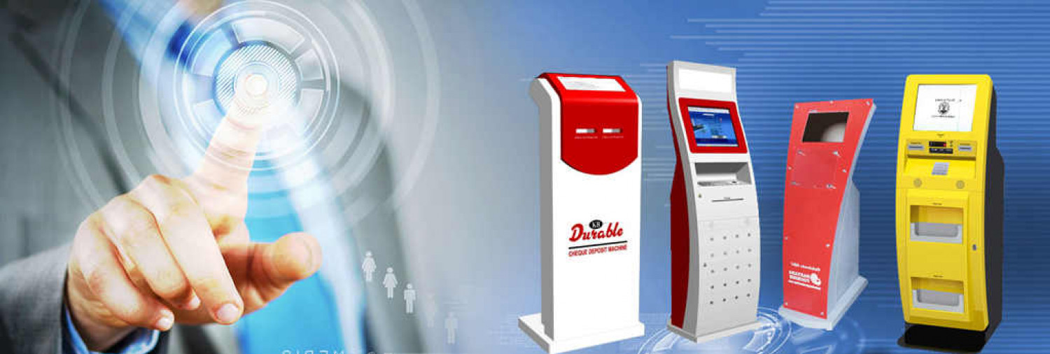 Customised Design Kiosk to rent at Specific Point of Place  Infographic
