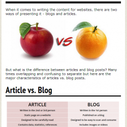 difference-between-article-blog