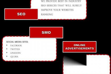 Digital Marketing Company in India  Infographic
