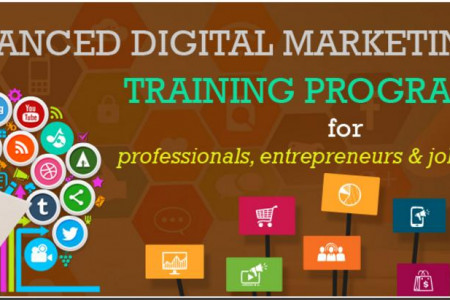 Digital Marketing Courses | Learn SEO | Get SEO Certification in Hubli, Bangalore India Infographic