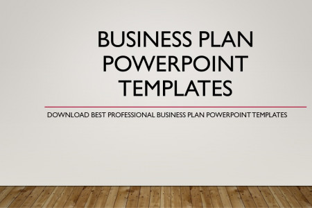 Download Business Plan PowerPoint Templates  Infographic