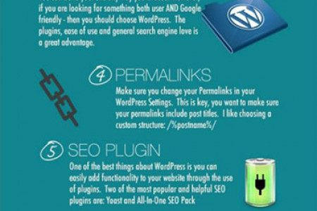 E Feeders Tech Is Perfect Seo Company In Orlando  Infographic