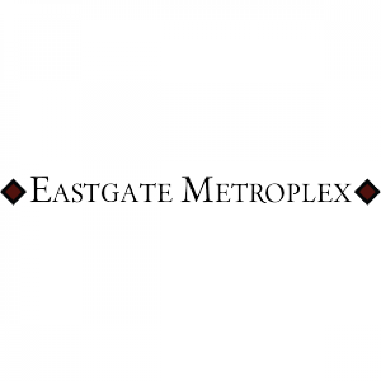 Eastgate Metroplex in Tulsa, Oklahoma Experiences Revitalization Infographic