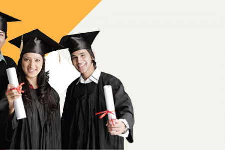 EDUCATIONAL INSTITUTES PROMOTION   INSTITUTIONAL PROMOTION   ADMISSION HIRE Infographic