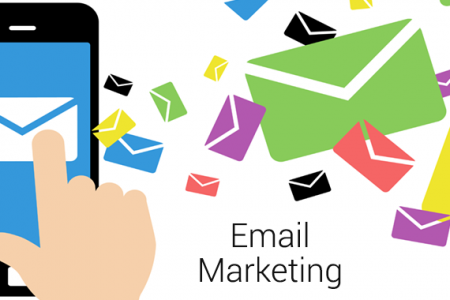 Email Marketing Adelaide Infographic