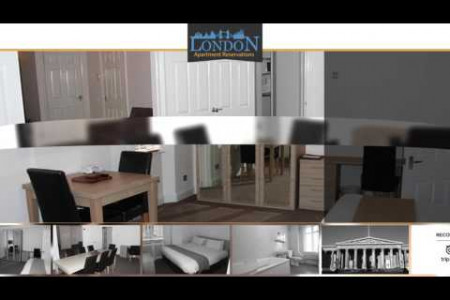 Endsleigh Court – Economical Apartments for Families in Bloomsbury Infographic