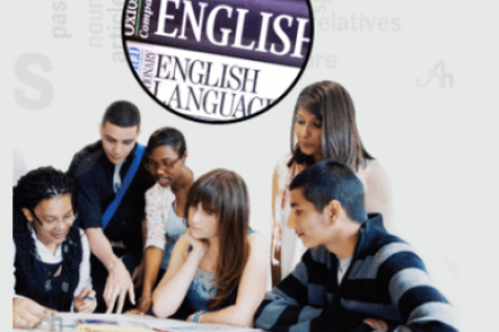 English Assignment Help | Englsih Homework Help Infographic