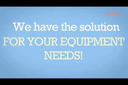 Equipment Sale Leaseback – Business Financing Option! Infographic