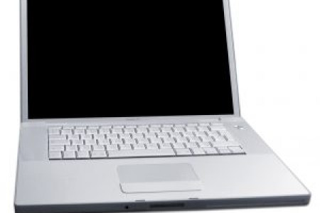 Expert Tips TO Improve MacBook Safety Infographic