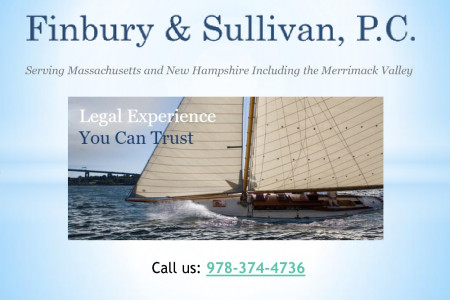 Family Law Attorney Haverhill Infographic