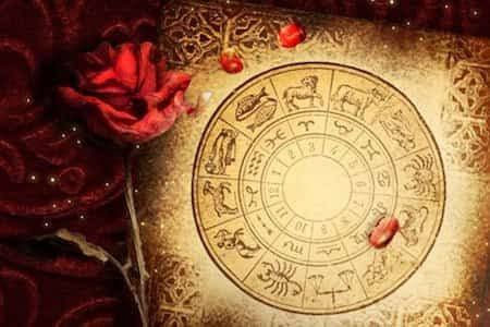 Famous Love Vashikaran Specialist Astrologer And Baba Ji Infographic