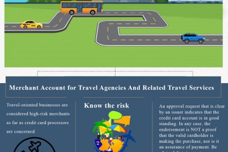 Fast and Easy Account Approvals Infographic