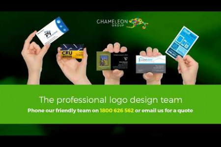 Fast Business Card Printing Online Melbourne Infographic