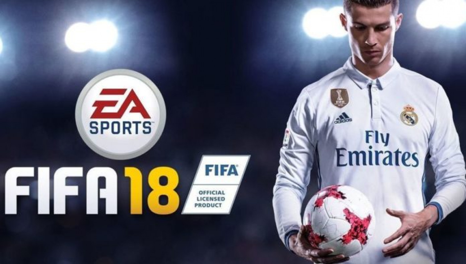 FIFA 18 Ultimate team tricks and tips Infographic