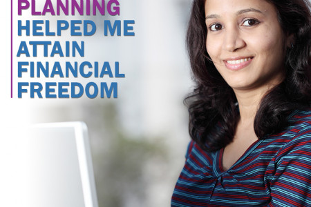 How Will A Financial Plan Help Me The Womens Choice Award Financial