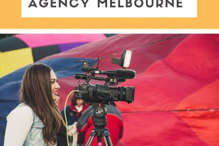 Find Out Video Marketing Agency in Melbourne Infographic