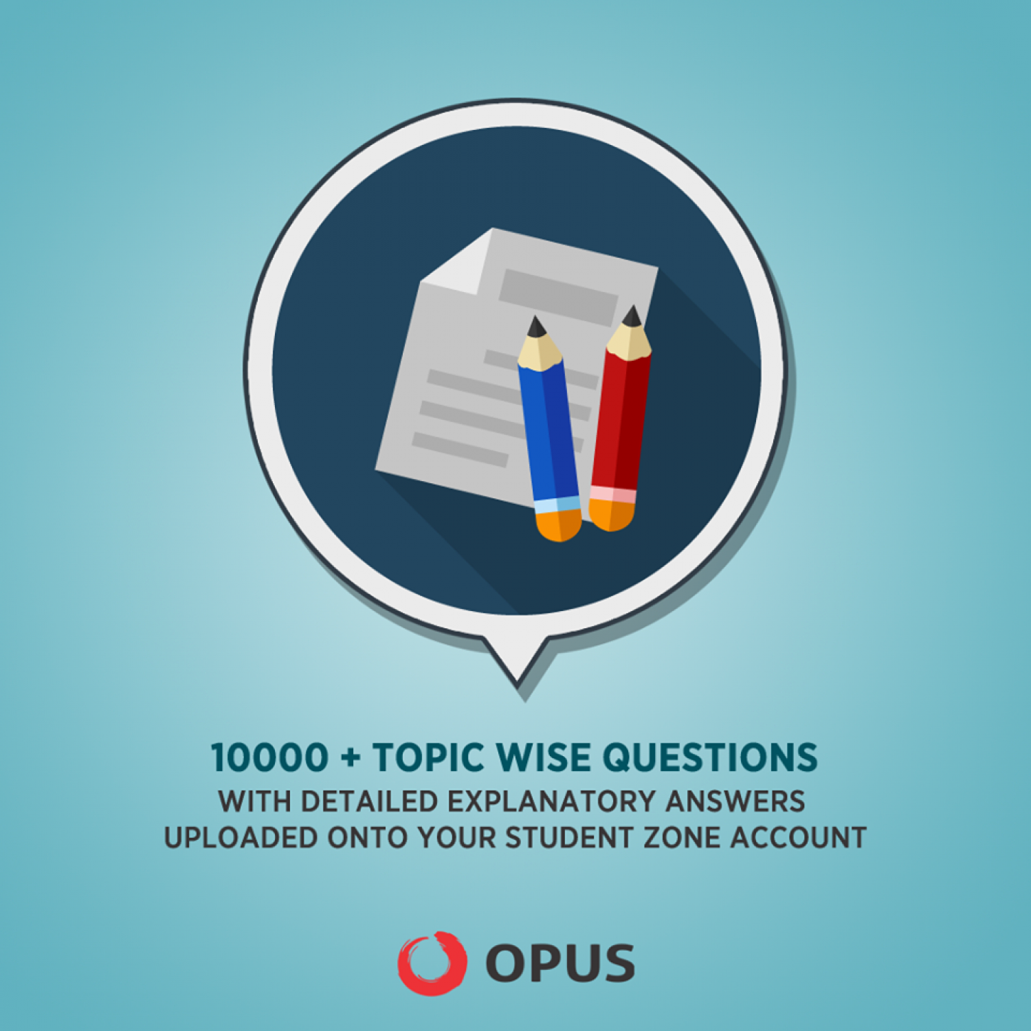 Find the best CLAT tutors at The Opus Way. Infographic