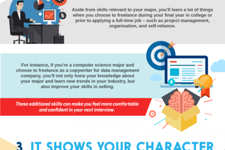 Finding the Right Job in the Right Field (Infographic) Infographic