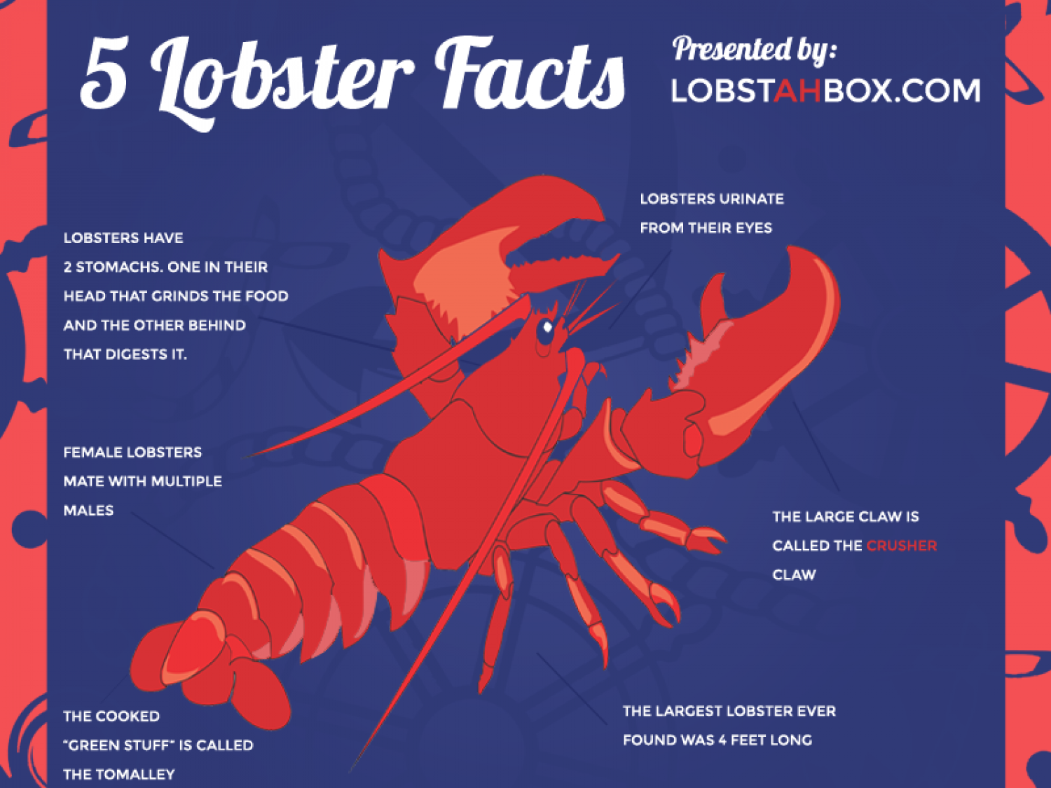 red lobster menu nutritional facts