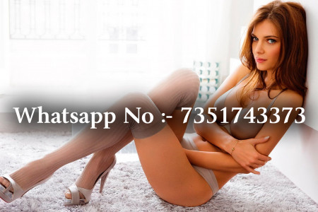 Free joining  Gigolo jobs | Male escorts| Gigolo Club services in Delhi | Playboy 7351743373 Infographic