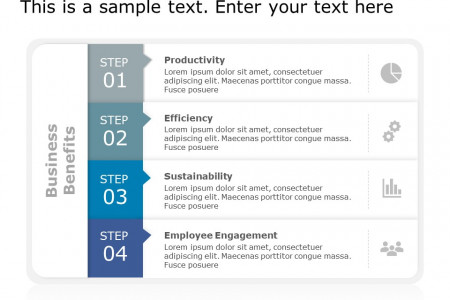 Free PPT Templates Infographic
