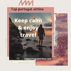 Frequent Flyer Miles and Airport Layover Services Make Traveling with Tap Easy | Visual.ly