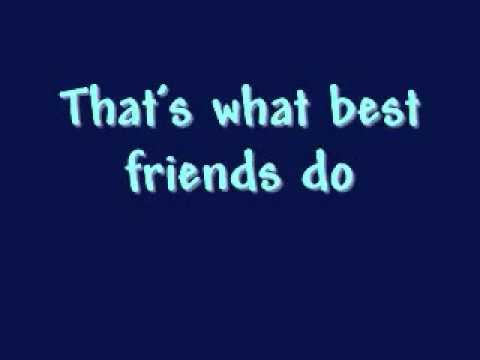 Awesome Friendship Day Quotes 2014 Infographic