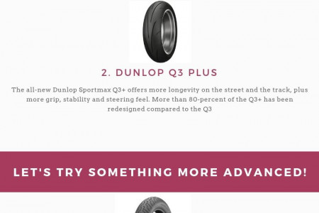 From where to get honda motorcycle parts dealer Infographic