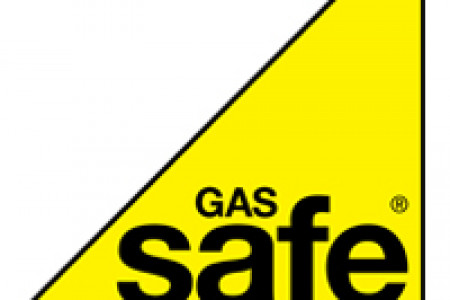 Gas Safety Certificate Infographic
