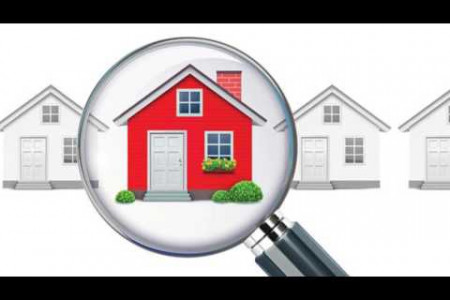 GeoInspections: Kansas City Home Inspections & More Infographic