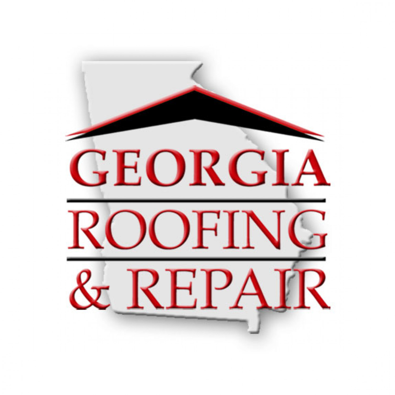 Georgia Roofing & Repair, Inc. Infographic
