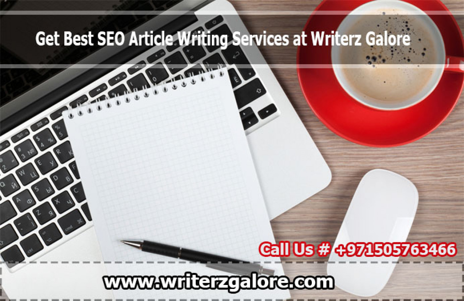 Get Best Seo Article Writing Services At Writerz Galore  Visually Get Best Seo Article Writing Services At Writerz Galore Infographic