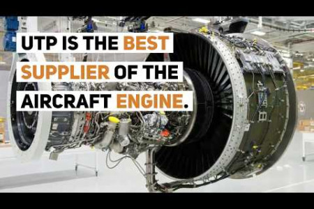Get Best Turbine engine for sale Infographic