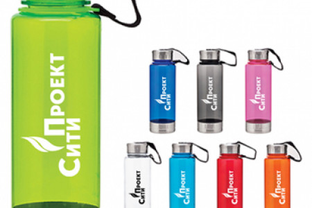 Get Custom Sports Water Bottles at Wholesale Price Infographic