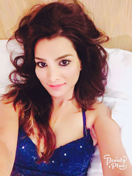 Get in Touch Siliguri Escorts Service Infographic