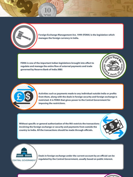 Get information about FEMA  Infographic