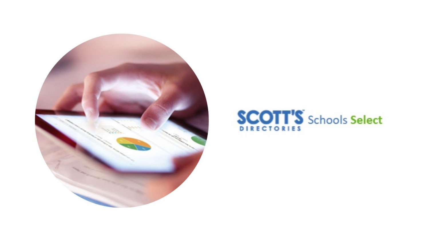 Get List of Colleges in Canada – Scott's Schools Select Infographic