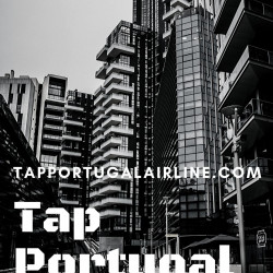 Grab fun with cheap ticket through Tap Portugal Airline