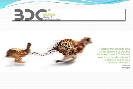 Graphic design agency singapore BDC Infographic