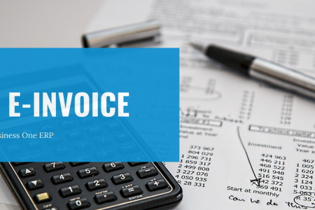 GST E-invoicing mandate from October 1 in India Infographic