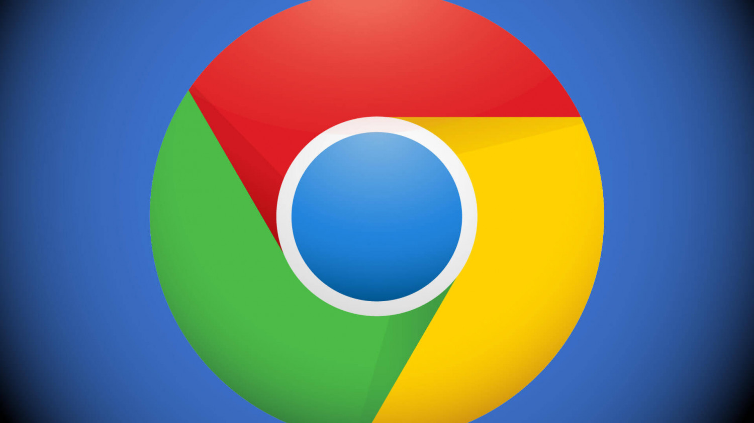 """Guide to Fixing Error """"Expired DigiCert Certificate"""" on Google Chrome Infographic"""