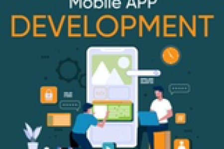 Guide to Mobile App Development Infographic