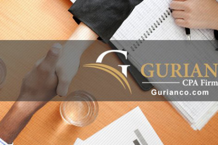 Gurian CPA Intro Infographic