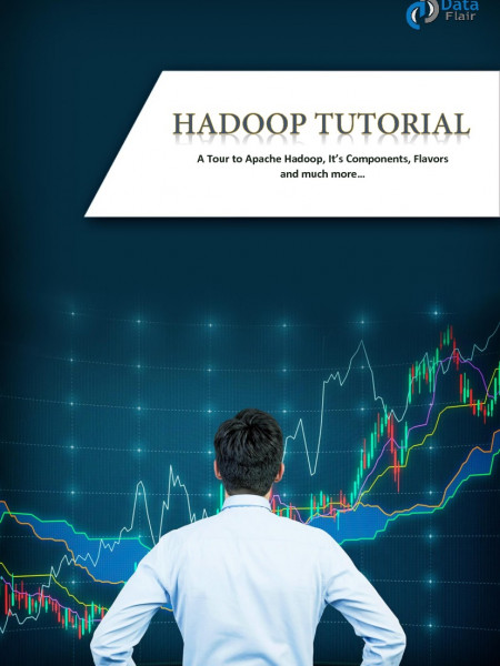 Hadoop Tutorial Infographic