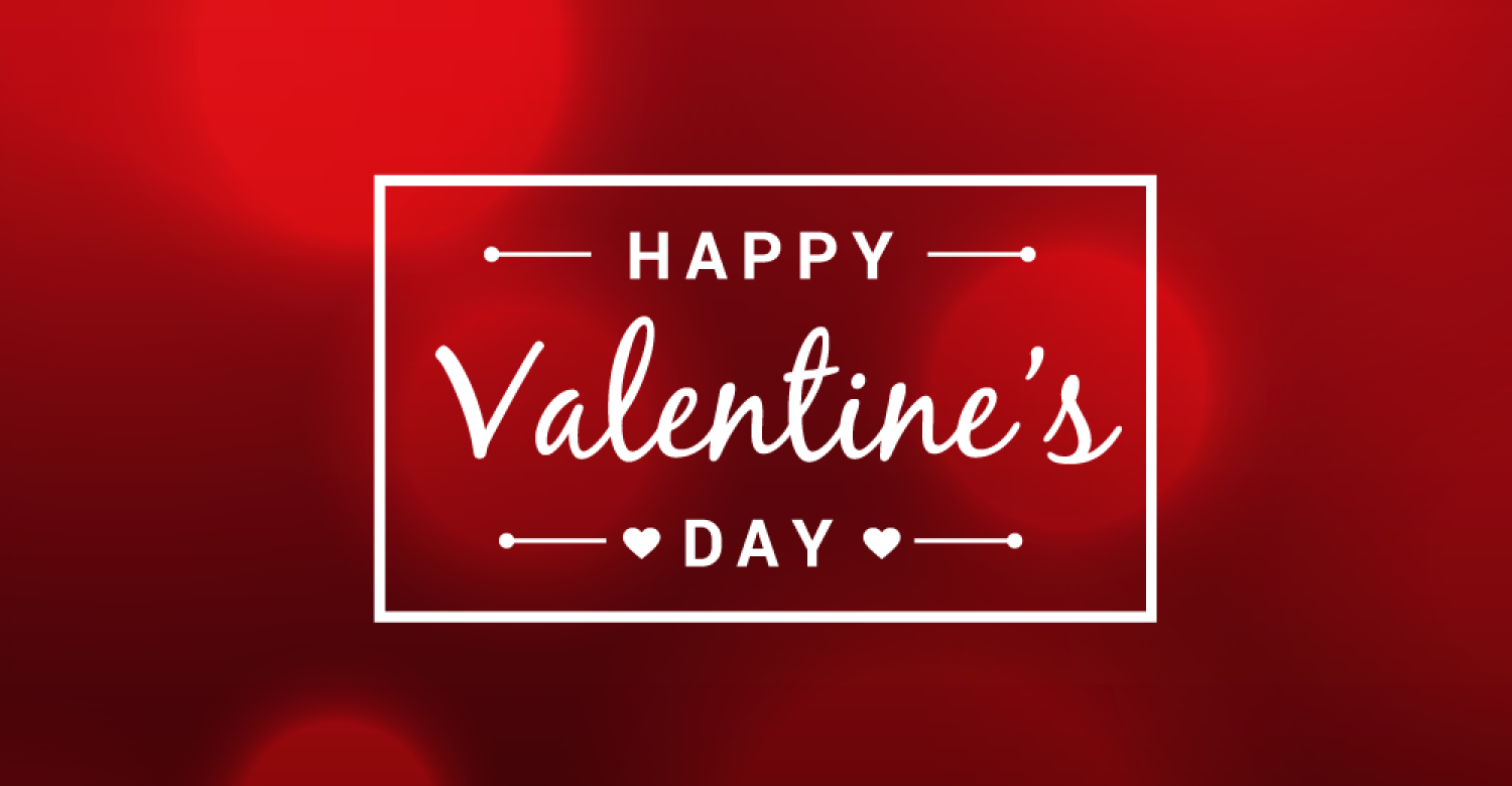 Happy Valentines Day 2016 Greeting Cards Quotes And Sms Visual