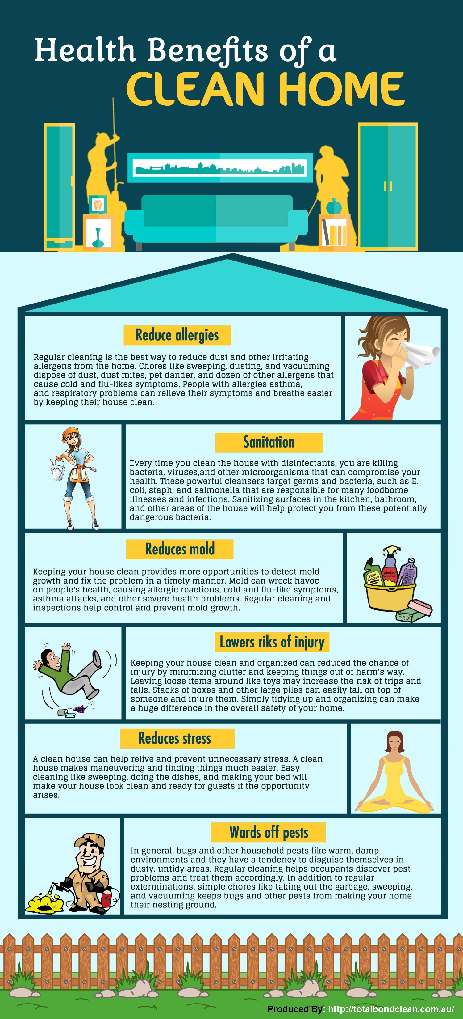 health-benefits-of-house-cleaning_569a1b