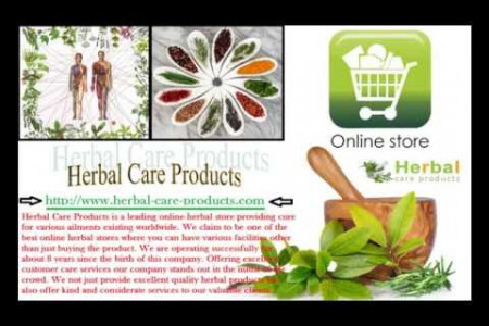 Herbal | natural skin care products | home remedies for acne | health Infographic