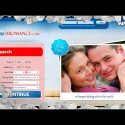Online dating and stds