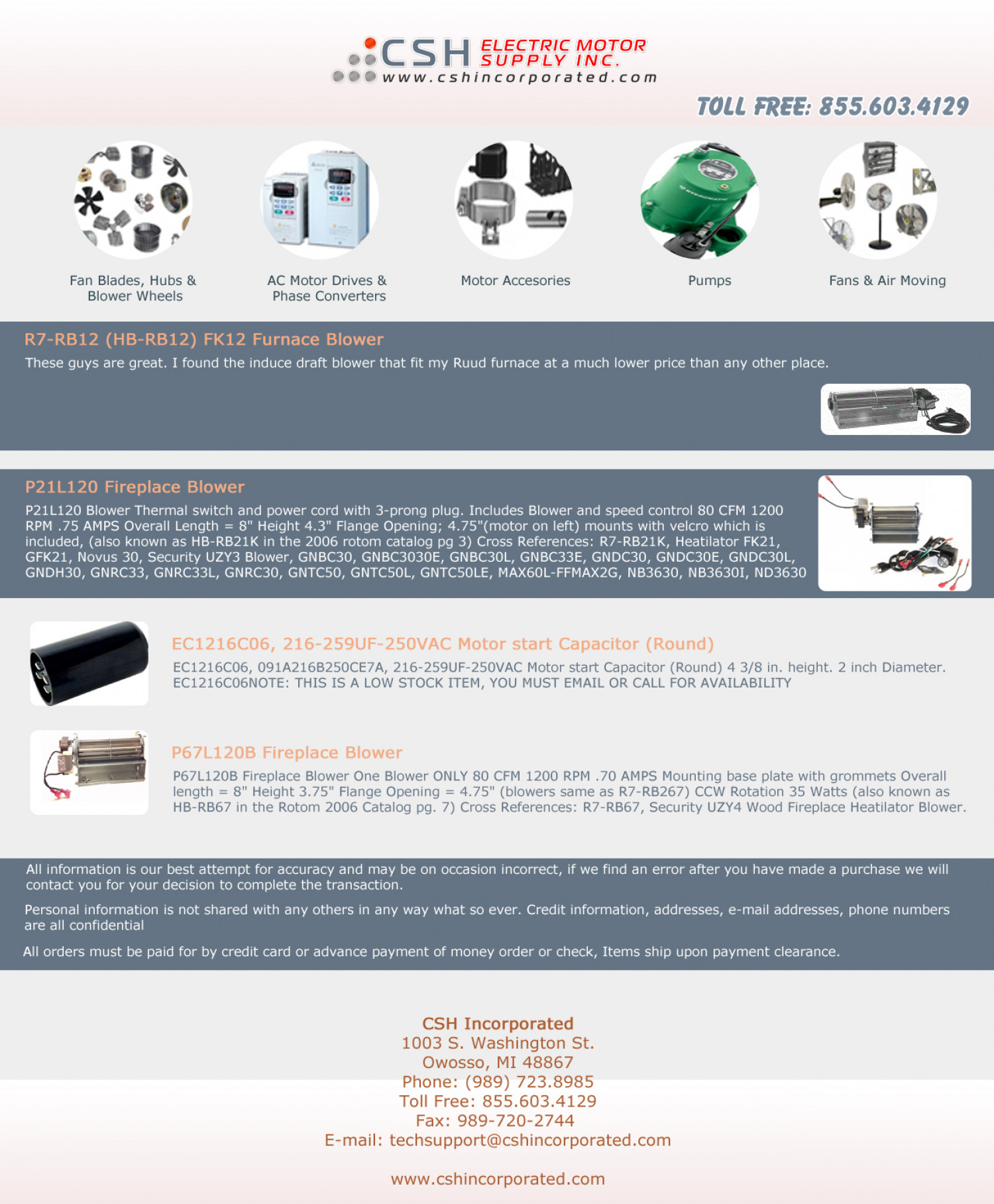 High water alarm Infographic