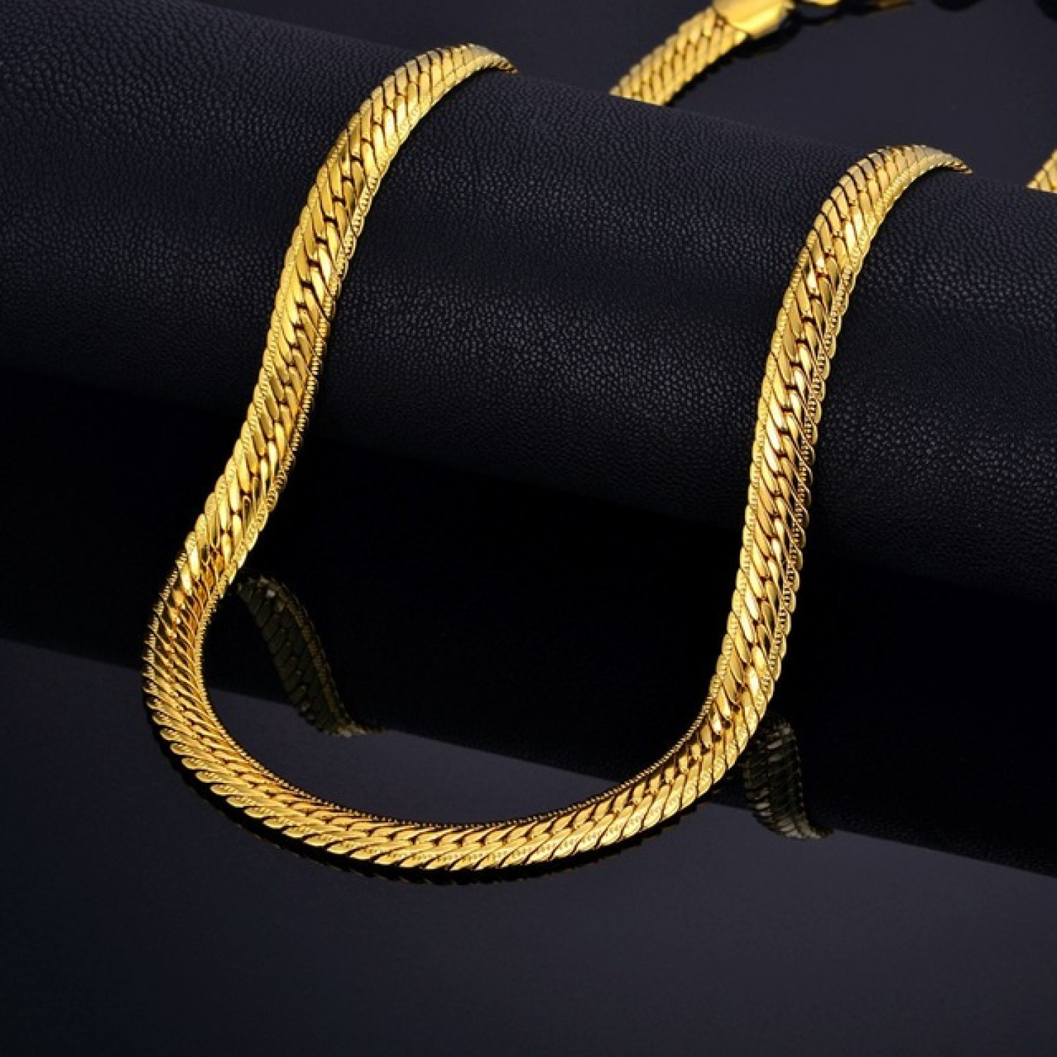 Hip Hop Jewelry | Bling Bling Chains | Iced Out Jewels | Grillz – HipHopBling Infographic